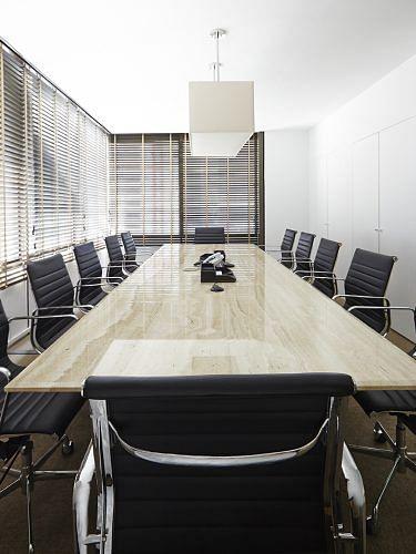 34322-meeting-room