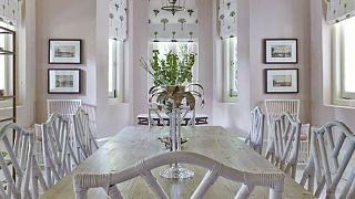 34333-dining-room