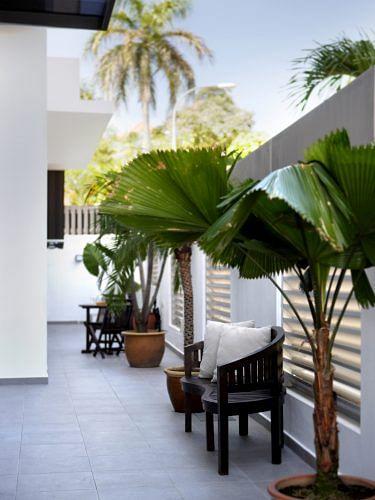 34545-corner-terrace-siglap-urban-living