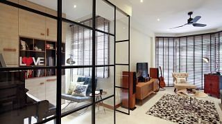 34546-casafina-bedok-south-timeless-flair