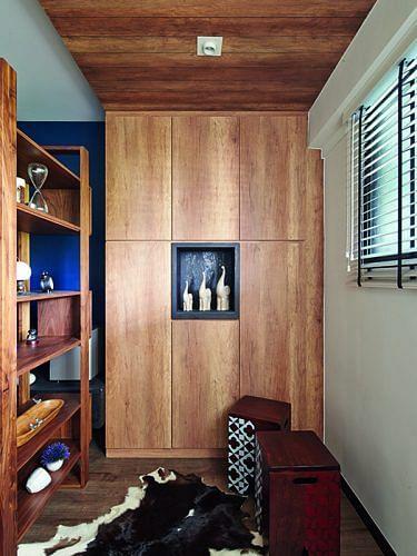 34825-all-coloured-three-room-hdb-flat