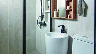 34827-all-coloured-three-room-hdb-flat