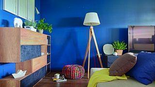 34828-all-coloured-three-room-hdb-flat