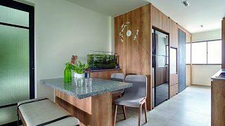 34833-all-coloured-three-room-hdb-flat