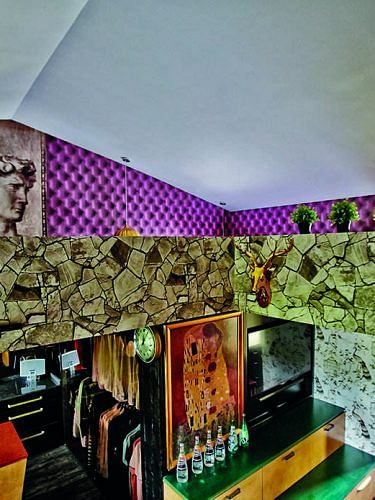34837-dungeons-and-drama-three-room-hdb-flat