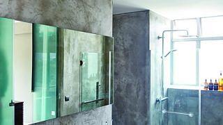 34853-not-small-style-one-bedroom-condominium