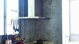 34854-not-small-style-one-bedroom-condominium