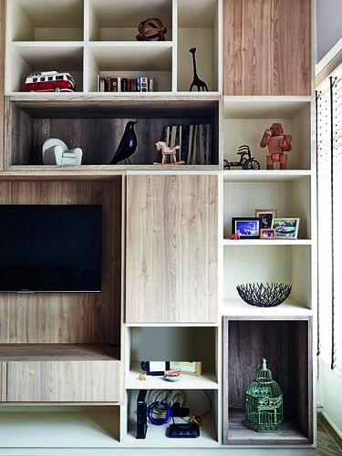 34882-new-lease-life-five-room-hdb-flat