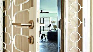 34885-new-lease-life-five-room-hdb-flat