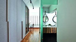 34889-new-lease-life-five-room-hdb-flat