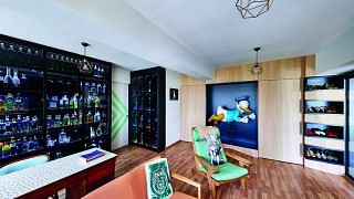 34890-display-affection-four-room-built-order-hdb-flat