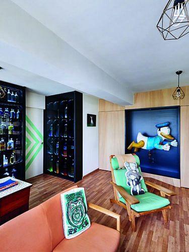 34890-display-affection-four-room-built-order-hdb-flat