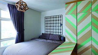34902-display-affection-four-room-built-order-hdb-flat