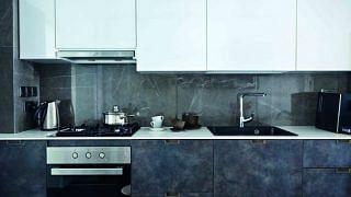 35248-curate-and-display-three-room-hdb-flat