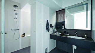 35251-curate-and-display-three-room-hdb-flat