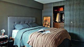 35252-curate-and-display-three-room-hdb-flat