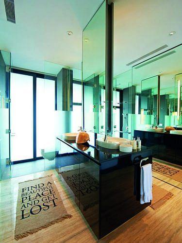 34919-top-line-four-bedroom-condominium-apartment