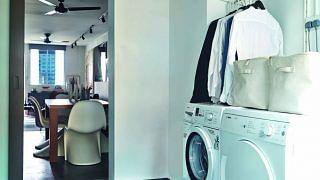 35250-curate-and-display-three-room-hdb-flat