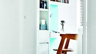 35311-colours-harmony-three-room-hdb-flat
