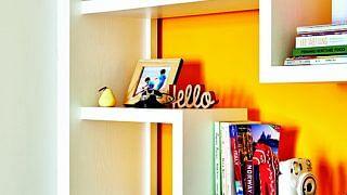 35312-colours-harmony-three-room-hdb-flat