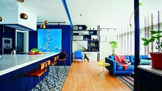 35452-colour-distinction-two-storey-three-bedroom-condominium