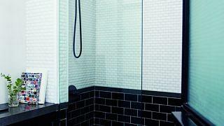 35458-colour-distinction-two-storey-three-bedroom-condominium