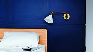 35460-colour-distinction-two-storey-three-bedroom-condominium