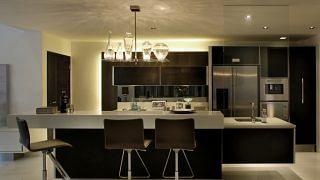 35538-open-kitchen