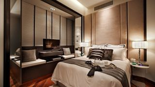 35686-st-thomas-suites