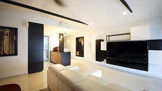 36492-loft-minimalist
