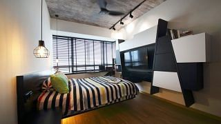 36496-loft-minimalist