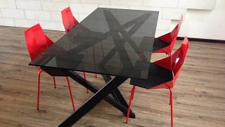 36512-super-kross-table