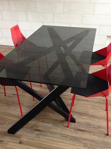 36512-super-kross-table