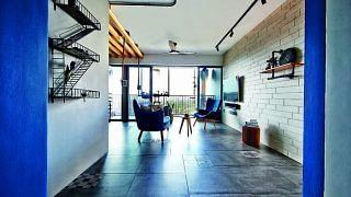 34940-striking-balance-five-room-dbss-apartment