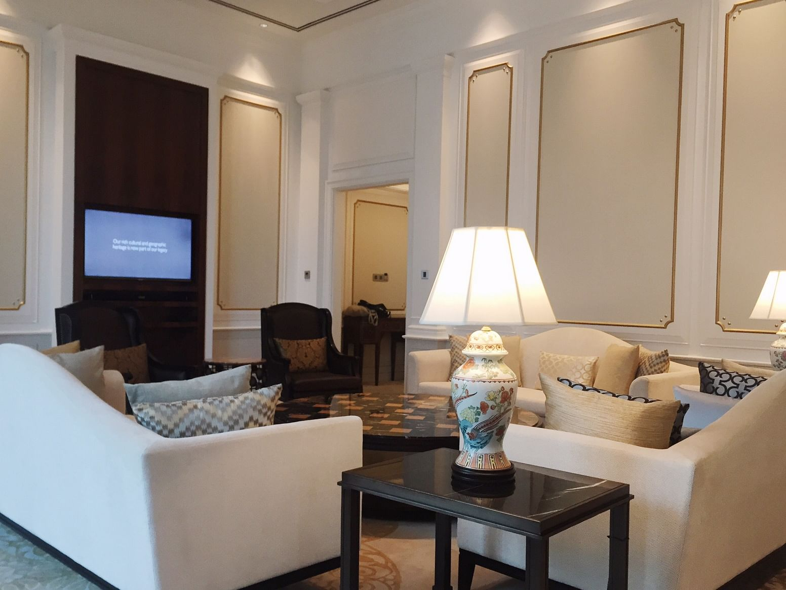 Make your home look like a luxury hotel with these tips! - Home & Decor  Singapore