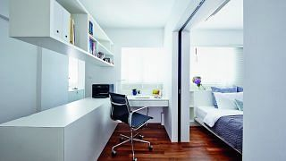 38316-light-and-white-four-room-hdb-flat