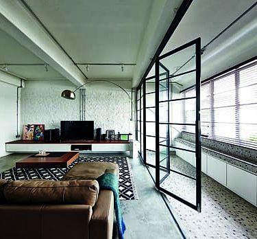 38541-new-old-three-bedroom-walk-apartment