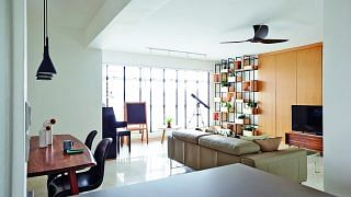 38558-savvy-storage-five-room-hdb-flat