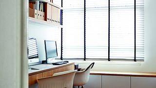 38563-savvy-storage-five-room-hdb-flat