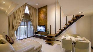 39301-modern-blossom-residences