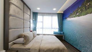 39304-modern-blossom-residences