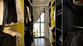 39329-modern-blossom-residences