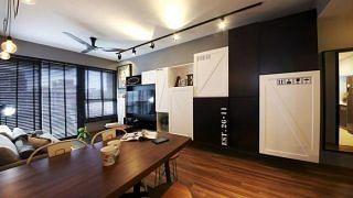 36473-interior-design