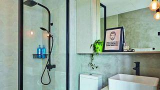 38285-reno-redux-two-bedroom-condo-apartment