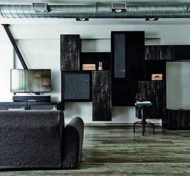 38521-stark-style-five-room-hdb-flat