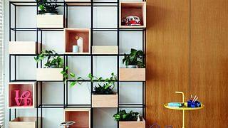 38561-savvy-storage-five-room-hdb-flat