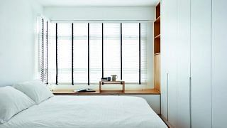 38565-savvy-storage-five-room-hdb-flat