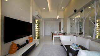 39124-modern-parkland-residences