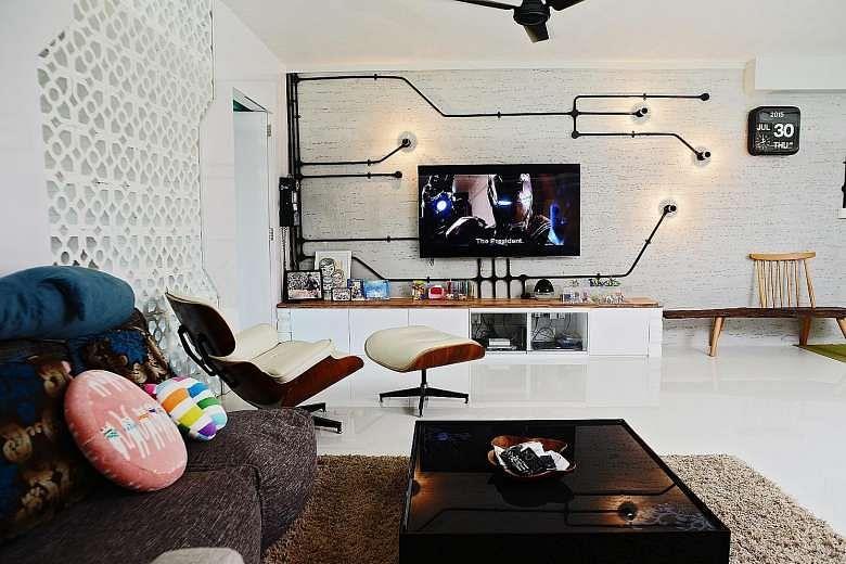 Don's Studio of Design