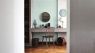 34884-new-lease-life-five-room-hdb-flat